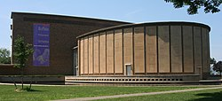 Kleinhans Music Hall.jpg