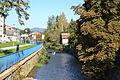 Klenovec - rieka Rimava.jpg