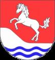 Kleve(dith.)-Wappen.png