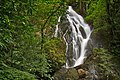 Klongkae Waterfall National Park (3).jpg