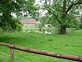 Kloster Hardehausen - Ansicht 1.jpg