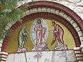 Kloster am Gipfel des Pantokrator 02.jpg