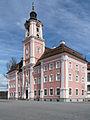 Klosterkirche Birnau Bodensee.jpg