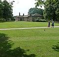 Knaresborough Castle - panoramio (2).jpg