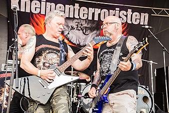 Kneipenterroristen Metal Frenzy 2018 14.jpg