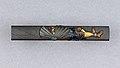 Knife Handle (Kozuka) MET 12.37.143 001AA2015.jpg