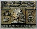 Knihovna, Poděbrady (2016) 02.JPG