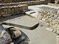Knossos Rhea-Tempel 01.jpg