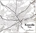 KnoxTNMapPublished 1919By AutomobileBlueBookPubCo.jpg