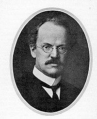 Knut Kjellberg.jpg