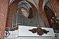 Kołobrzeg, Marienkirche, zb (2011-07-26) by Klugschnacker in Wikipedia.jpg