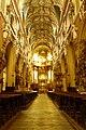 Kościół Wniebowzięcia Najświętszej Maryi Panny w Kłodzku - panoramio.jpg