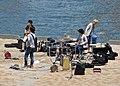 Kobe Harborland 001.JPG