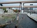 Kobe earthquake memorial - panoramio.jpg