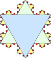 Koch Snowflake Triangles.png
