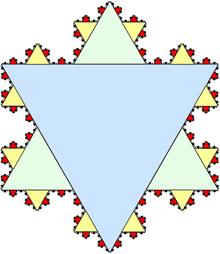 Geometric series - Wikipedia