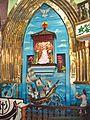 Kollam Velankanni Shrine1a.JPG
