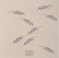 Kolo Moser - Bilderbuch11 - 1904.jpeg