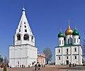 Kolomna 04-2014 img07 Kremlin.jpg