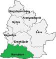 Komáromi járás (Felvidék).png