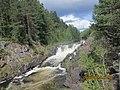 Kondopozhsky District, Republic of Karelia, Russia - panoramio (3).jpg