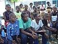 Kongo people2.jpg