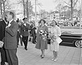 Koninklijk gezin bezoekt Arnhem, Bestanddeelnr 913-8781.jpg