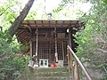 Konoji yakushido.jpg