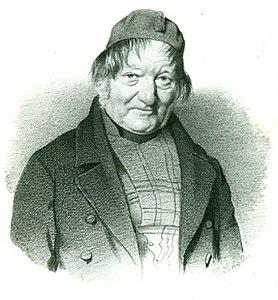 Konrad Kocher