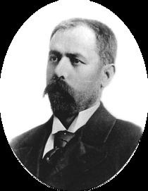Konstantin Velichkov.png