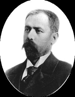 Konstantin Velichkov