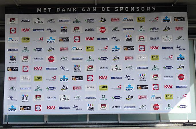 Koolskamp (Ardooie) - Kampioenschap van Vlaanderen, 19 september 2014 (A23).JPG