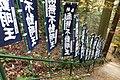 Kora no taki in 2013-11-23 No,7.JPG