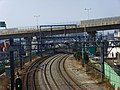 Korail Gaya Line Jurye Station.jpg