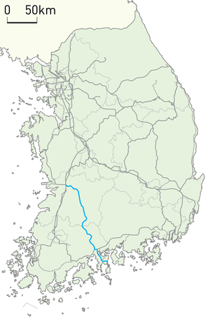 Jeolla Line - Image: Korail Jeolla Line