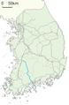 Korail Jeolla Line.png