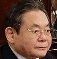Korea President Park Business Leaders 20130508 01 (headshot).jpg
