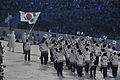 Korea olympic march 2010.jpg
