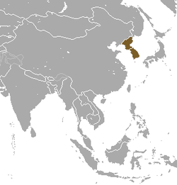 Korean Hare area.png