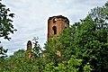 Korets castle (10).jpg