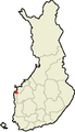 Korsnäs location.png