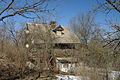 Korsun Lopuhiny palace swiss bud SAM 2730 71-225-0005.jpg