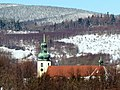 Kostel v Opawe - panoramio.jpg