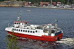 Kosterfjord (2).JPG