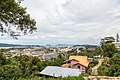 KotaKinabalu Sabah PanoramicView-02.jpg