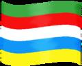 Kotava flag.png