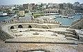Koules Fortress, Heraklion (150823) (9450355791).jpg