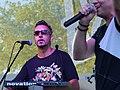 Kozmix a Balaton Fesztiválon (5).jpg