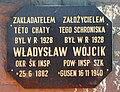 Kozubová (pamětní deska) (Moravskoslezské Beskydy).JPG
