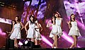 Kpop World Festival 139 (8210889682).jpg